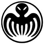 SPECTRE_Logo