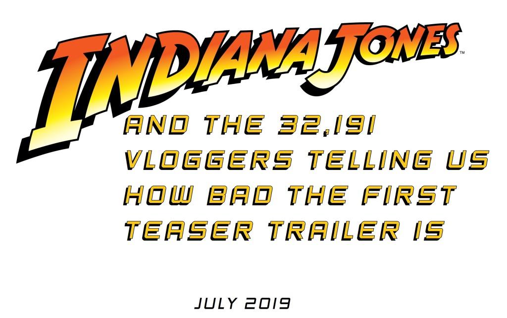 Indiana_Jones_Logo 2