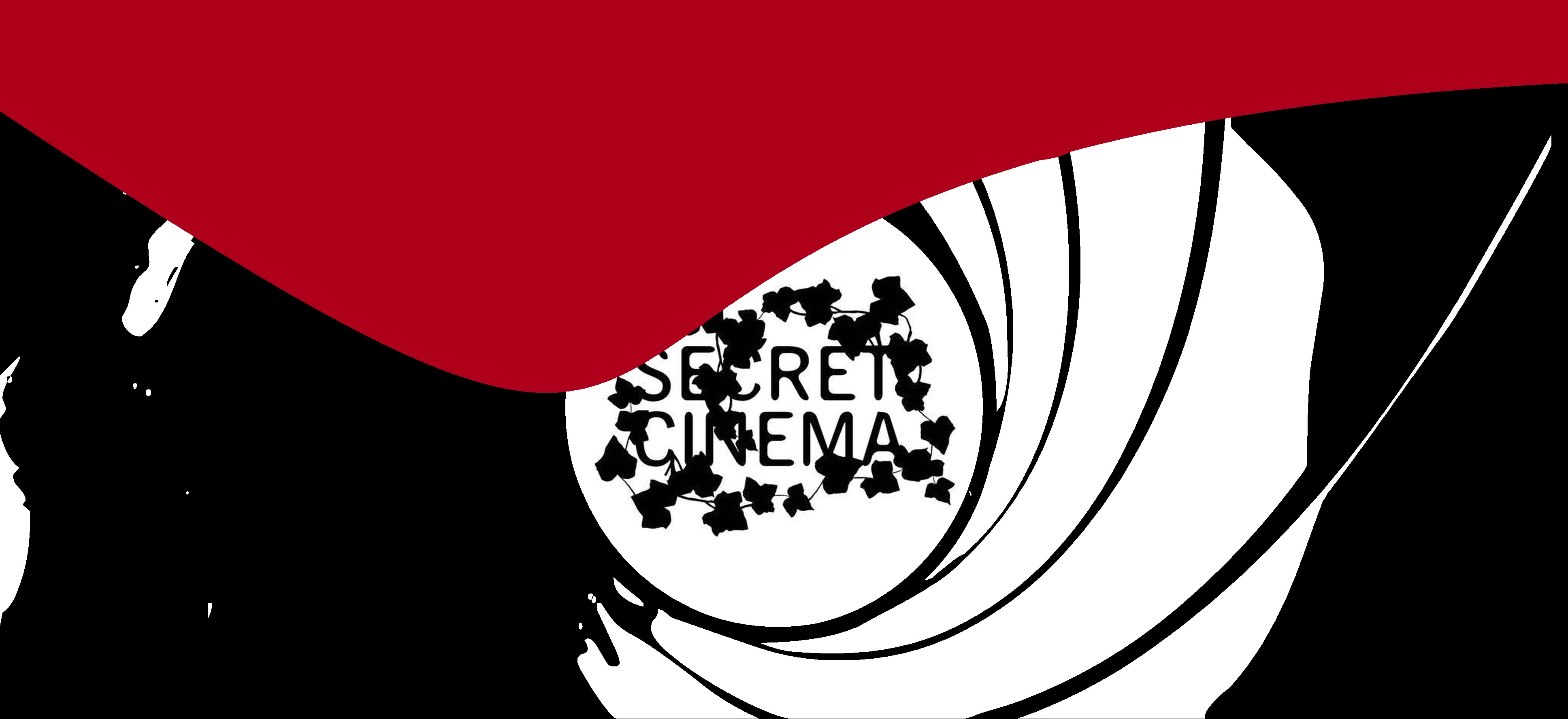 SECRET AGENT, SECRET CINEMA – Secret Cinema announces CASINO